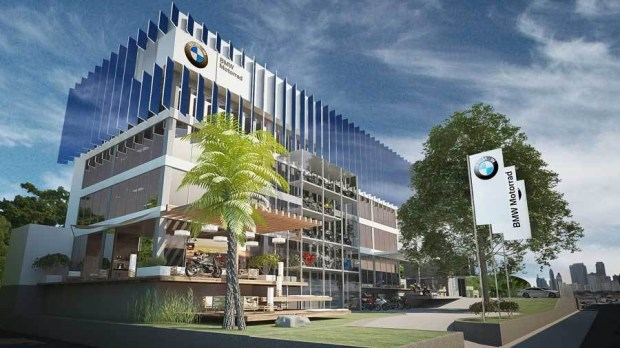 BMW-Motorrad-Indonesia-Flagship-Store_02