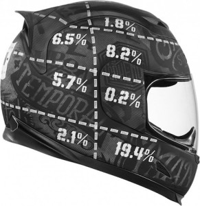 icon-airframe-statistic-helmet-0-291x300