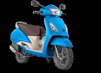 matt-blue-bike