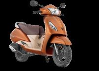 matt-brown-bike