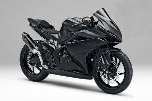 New-Honda-CBR250RR-Pics