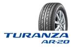 re-turanza-ar20-10 (1)
