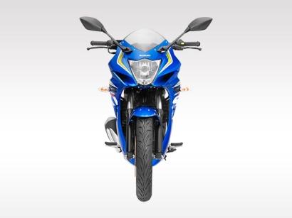 Suzuki-Gixxer_SF_360_1