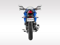 Suzuki-Gixxer_SF_360_13