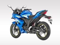 Suzuki-Gixxer_SF_360_16