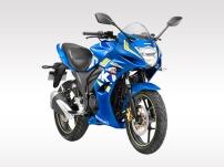 Suzuki-Gixxer_SF_360_3
