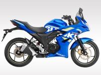 Suzuki-Gixxer_SF_360_7