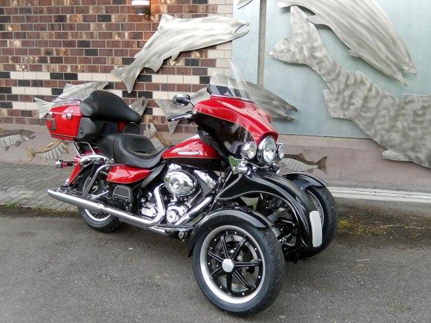 tilting-motor-works-harley-davidson-ultra-classic