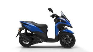 yamaha-announces-tricity-155-launch-in-europe-and-its-price_29