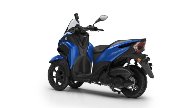 yamaha-announces-tricity-155-launch-in-europe-and-its-price_30