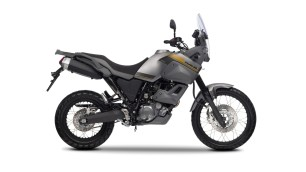 yamaha-xt660z-tenere-to-be-discontinued_5