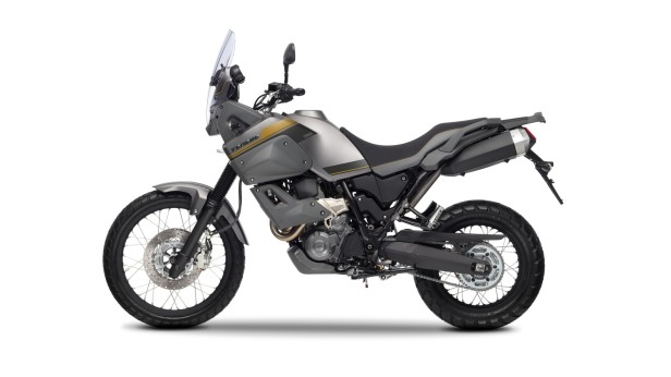 yamaha-xt660z-tenere-to-be-discontinued_6