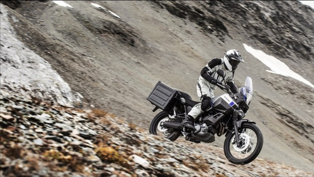 yamaha-xt660z-tenere-to-be-discontinued_7