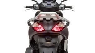 2016-Yamaha-X-CITY-250-EU-Tech-Armor-Detail-009