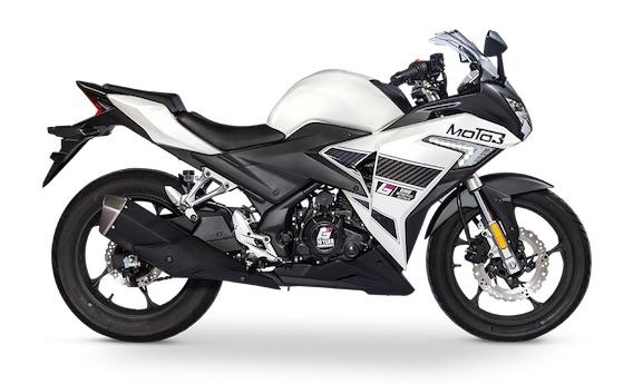 Braap-Moto-3