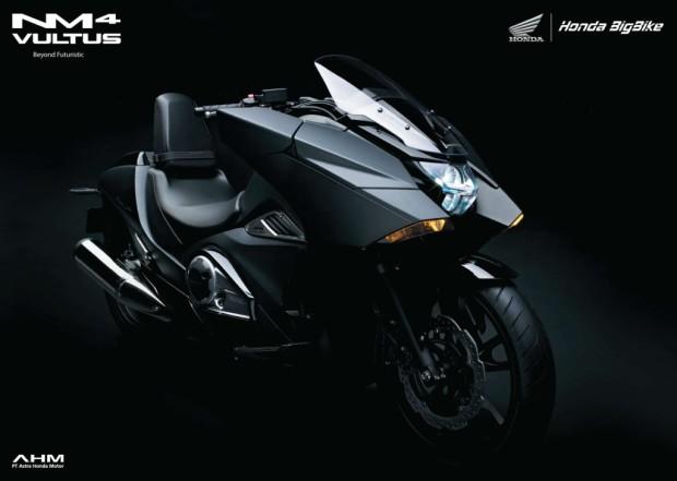 Brosur-Motor-Honda-NM4-Vultus-1-1024x730