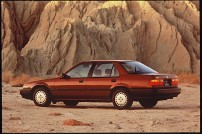 honda-celebrates-four-decades-of-accord-americas-best-selling-car-over-the-pa_12