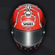 marc-marquez-sides-with-shoei-helmets-at-least-until-2018_5
