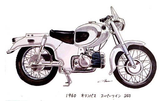 Olympus_1960 PS 05
