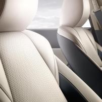 2016-m3s-interior-parchment-seats-mde-m3s-overview