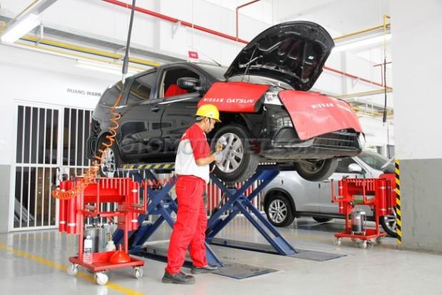 63233-pt-nissan-motor-indonesia-umumkan-recall-airbag-takata-grand-livina-latio-dan-navara