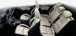 interiorcolor-m3s-4dr-sgrand-touring-almond-leather-assemble