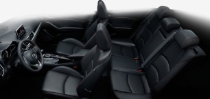 interiorcolor-m3s-str-blackleather-assemble