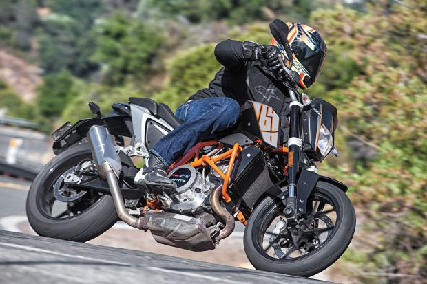 ktm-690-duke-shiftfx-electronic-shift-transmission