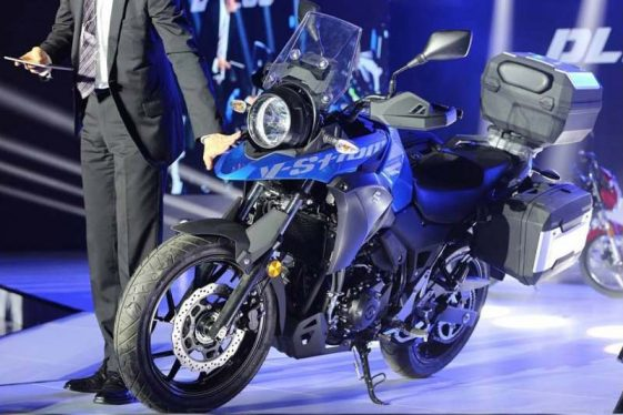 suzuki-v-strom-250-dl250-concept-revealed-561x374