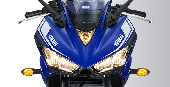 r25headlight