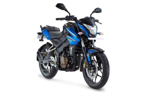 pulsar-200ns-blue-big5