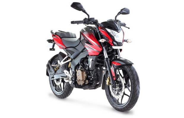 pulsar-200ns-red-big5