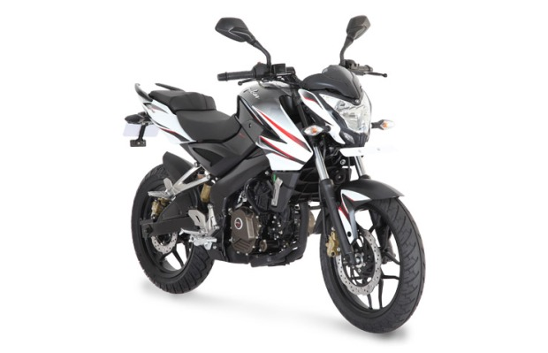 pulsar-200ns-white-big5