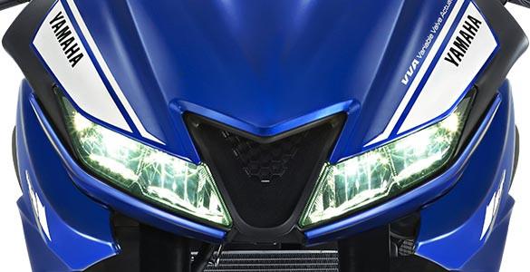 ledheadlight