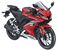 r15red